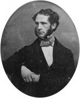 Frederick William Robertson profile photo
