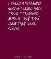 Freed quote #1