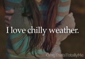 Freezing quote #2