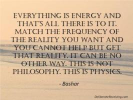 Frequencies quote #2