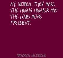 Frequent quote #2