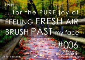 Fresh Air quote #2