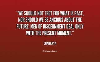 Fret quote #2