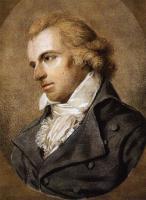 Friedrich Schiller profile photo
