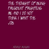 Frightens quote #1