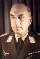 Fritz Todt profile photo