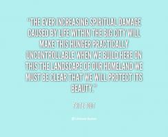 Fritz Todt's quote #5