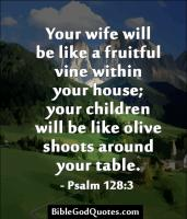 Fruitful quote #1