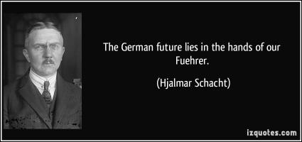 Fuehrer quote #2
