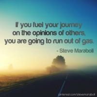Fuel quote #4