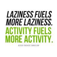 Fuels quote #1