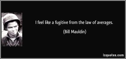 Fugitive quote #1