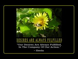 Fulfilled quote #6