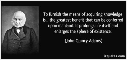 Furnish quote #1