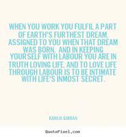 Furthest quote #1