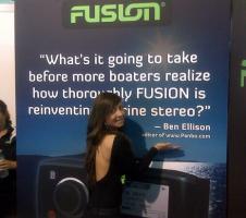 Fusion quote #1