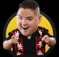 Gabriel Iglesias profile photo