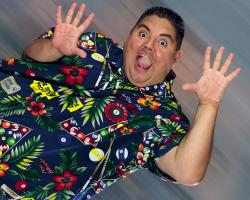 Gabriel Iglesias profile photo