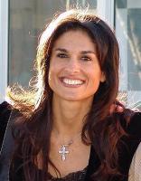 Gabriela Sabatini profile photo