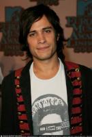 Gael Garcia Bernal profile photo