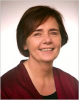 Gail Collins profile photo