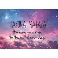 Galaxy quote #1