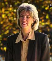 Gale Norton profile photo