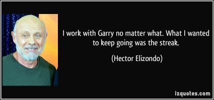 Garry quote #2