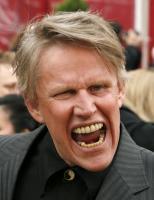 Gary Busey profile photo