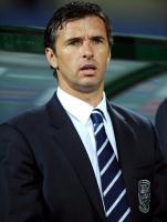 Gary Speed profile photo