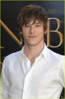 Gaspard Ulliel profile photo