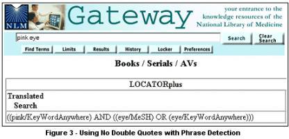 Gateway quote #1