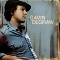 Gavin DeGraw profile photo