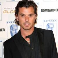 Gavin Rossdale profile photo