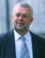 Gavyn Davies profile photo