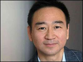Gedde Watanabe profile photo