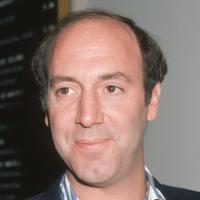 Gene Siskel profile photo
