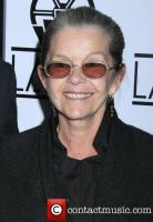 Genevieve Bujold profile photo