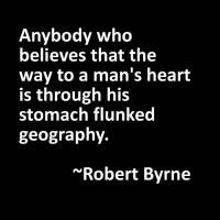 Geography quote #6