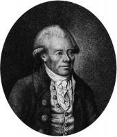 Georg C. Lichtenberg profile photo