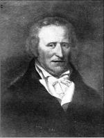 Georg Hermes profile photo