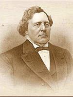 George A. Smith profile photo