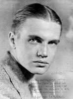 George Antheil's quote #1