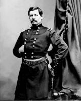 George B. McClellan profile photo