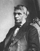 George Bentham profile photo