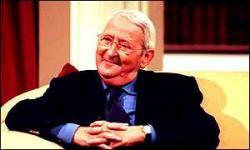 George Carman profile photo