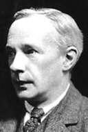 George Edward Moore profile photo