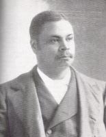 George H. White profile photo