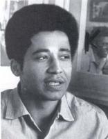 George Jackson profile photo