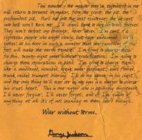 George Jackson's quote #4